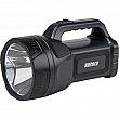 Aurora Tools - XH109 - Projecteur DEL rechargeable AFL400