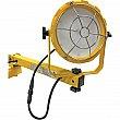 Aurora Tools - XI316 - Dock Light