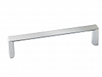 Contemporary Metal Pull - 5632