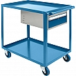 Drawer Shelf Cart