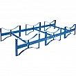 Kleton - DC263 - Porte-barils empilables