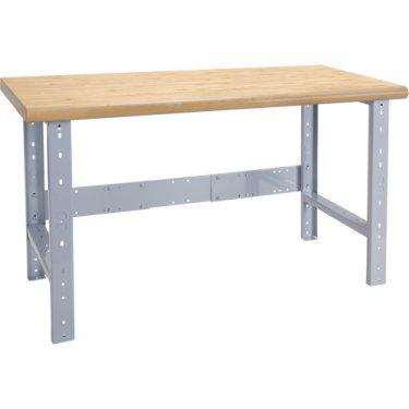 Kleton - FF653 - Pre-designed Workbenches