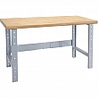 Kleton - FF656 - Pre-designed Workbenches
