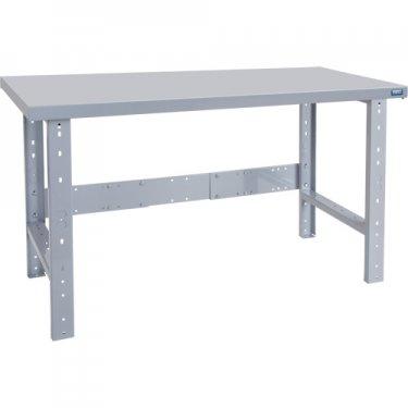 Kleton - FF667 - Pre-Designed Workbenches