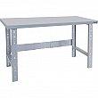 Kleton - FF669 - Pre-Designed Workbenches