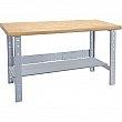 Kleton - FF691 - Pre-designed Workbenches