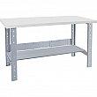 Kleton - FF695 - Pre-designed Workbench