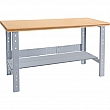 Kleton - FF712 - Pre-designed Workbenches