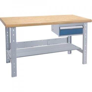 Kleton - FG285 - Pre-designed Workbenches