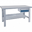 Kleton - FG289 - Pre-designed Workbenches
