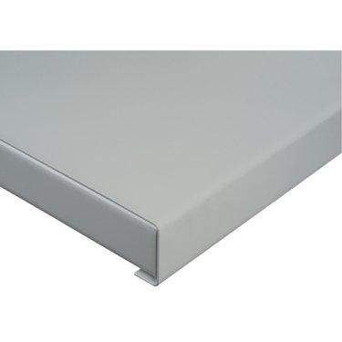 Kleton - FH874 - Steel Wood-Filled Workbench Tops