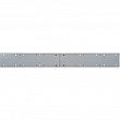 Kleton - FH926 - Workbench - Universal Stringers