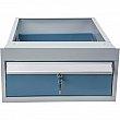 Kleton - FH938 - Cabinet Workbench - Drawers
