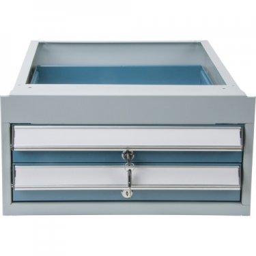 Kleton - FH939 - Cabinet Workbench - Drawers
