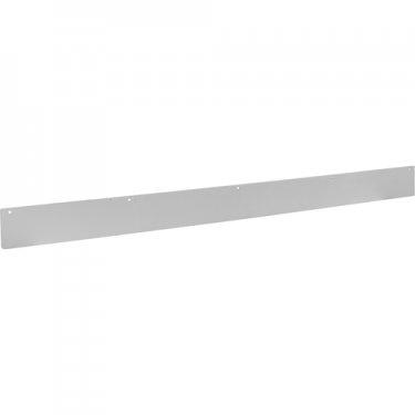 Kleton - FI318 - Workbench - Back Stops