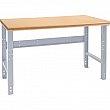 Kleton - FN059 - Industrial Duty Workbench