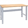 Kleton - FN272 - Industrial-Duty Workbench