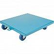 Kleton - MA244 - Steel Deck Dollies Each