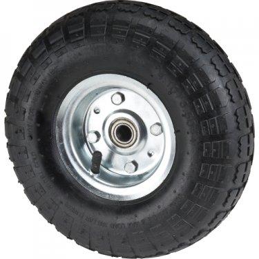 Kleton - ML810 - Hand Truck Replacement Wheel