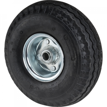 Kleton - ML811 - Hand Truck Replacement Wheel