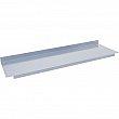Kleton - MO935 - Industrial Duty Lower Shelf for Workbench