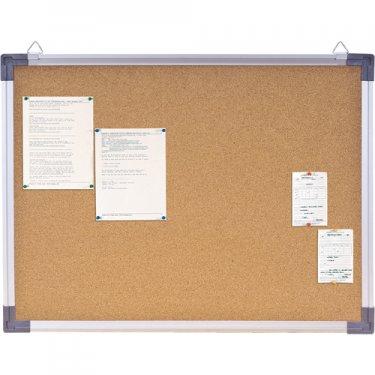 Kleton - ON593 - Corkboards