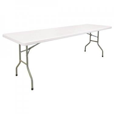 Kleton - ON600 - Folding Table