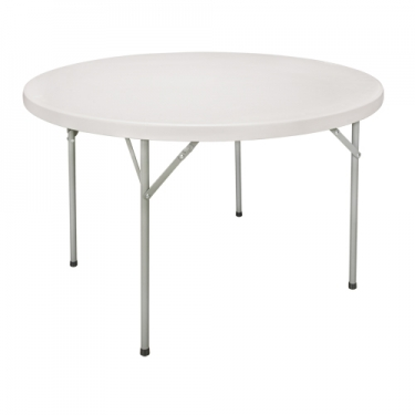 Kleton - OQ320 - Folding Table