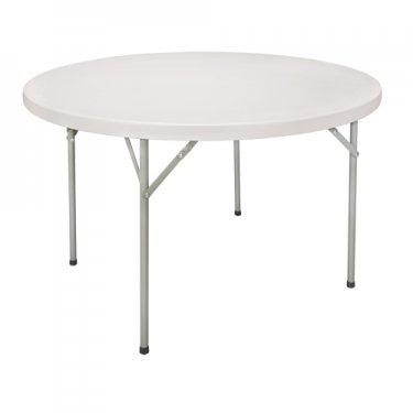 Kleton - OQ321 - Folding Table