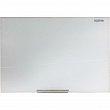Kleton - OQ910 - Glass Dry-Erase Board Each