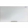 Kleton - OQ911 - Glass Dry-Erase Board Each