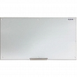 Kleton - OQ912 - Glass Dry-Erase Board Each