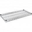 Kleton - RL608 - Heavy-Duty Chromate Wire Shelving - Wire Shelves