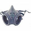 Moldex - 8001 - 8000 Series Half-Mask Respirators