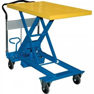 Southworth - A-500 - Dandy Lift™ Lift Table Each