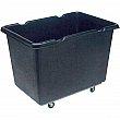 Techstar Plastics Inc - 125EC - Light-Duty Econocarts™ Box Trucks Each