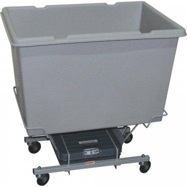 Techstar Plastics Inc - NC473 - Scale Carts Each