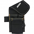 Tool Belts, Pouches & Bags