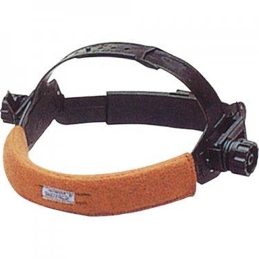Weld-Mate - 620-3100V - Welding Helmet Non-Suspender Headgear Pads