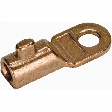 Weld-Mate - NT604 - Hammer-On Lugs
