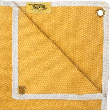Weld-Mate - NT822 - 30-Oz. Fibreglass Lavashield™ Welding Blankets
