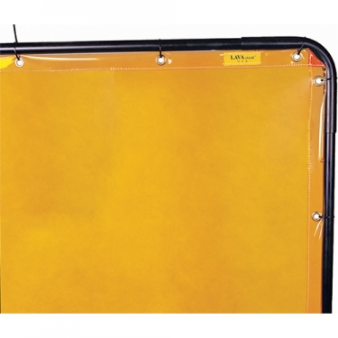 Weld-Mate - NT826 - Lavashield™ Curtains