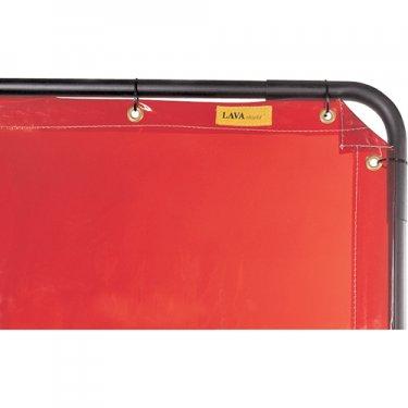 Weld-Mate - NT828 - Lavashield™ Curtains