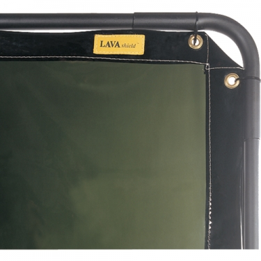 Weld-Mate - NT893 - Welding Screen and Frame