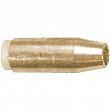 Weld-Mate - PB060 - Bernard® Style Consumables
