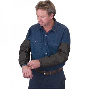 Weld-Mate - TTV011 - Flame Retardant Sleeves