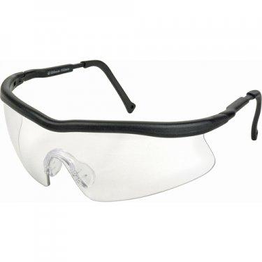 Zenith Safety Products - SAK850 - Z400 Series Safety Glasses