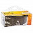 Zenith Safety Products - SAK851R - Z400 Series Safety Glasses