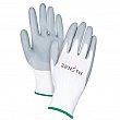 Zenith Safety Products - SAM631 - Lightweight Gloves