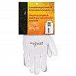 Zenith Safety Products - SAO165R - Lightweight Gloves